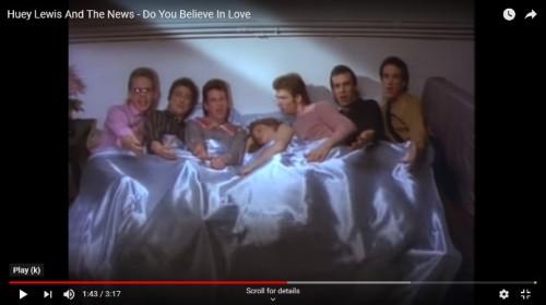 Do You Believe 1