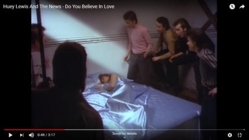 Do You Believe 2