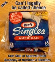Plastic Cheese