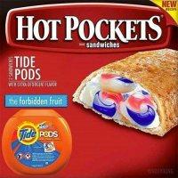 tide.pod_.hot_.pockets