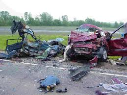 distracted driving aftermath