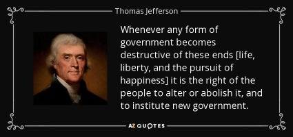 govt corruption